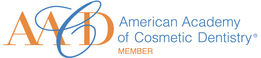 View my american academy of cosmetic dentistry profile